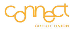 Connect Credit Union