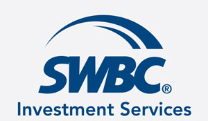 swbc investment services